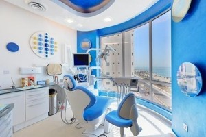 Best Dental Clinics In Budapest The Hungary Page